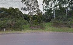 9 Victor Close, Tumbi Umbi NSW