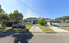 36 Kathleen White Crescent, Killarney Vale NSW