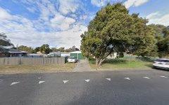 14 Thomson, Forbes NSW