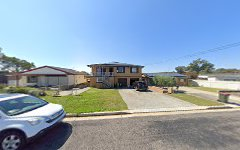 74'a' Dampier Blvd, Killarney Vale NSW