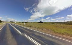 1979 Millthorpe Road, Shadforth NSW