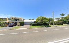 24 Bateau Bay Road, Bateau Bay NSW