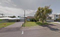 32 Harbour Street, Bateau Bay NSW