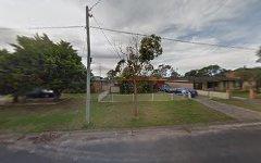 30 Rushby Street, Bateau Bay NSW