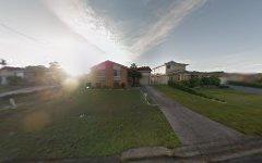 8 Scarborough Place, Bateau Bay NSW