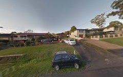 17 Wananda Road, Narara NSW