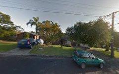 22 The Ridge, Narara NSW