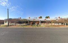 36 Rankin Street, Bathurst NSW