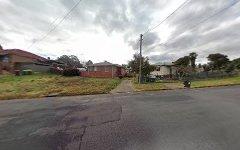 19 HILL STREET, Bathurst NSW