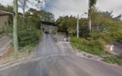 4 Dan Place, Forresters Beach NSW