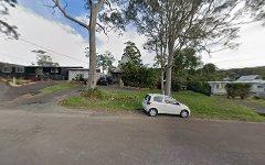 3 Old Tumbi Road, Wamberal NSW
