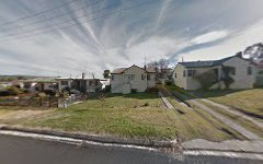 5 Tremain Avenue, West Bathurst NSW