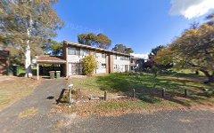 13 Moorshead Place, Kelso NSW