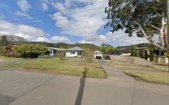 8 Bradys Gully Road, North Gosford NSW