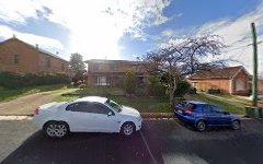 29 Blandford Street, Bathurst NSW