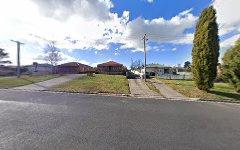 1/237 Browning Street, Bathurst NSW
