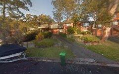 30 Orinda Avenue, North Gosford NSW
