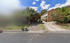 3/165 Gertrude Street, Gosford NSW