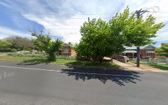198 Rocket Street, Bathurst NSW