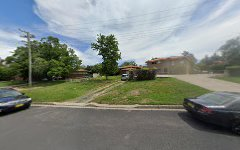 192 Browning Street, Mitchell NSW