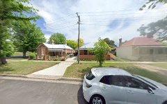 76 Lambert Street, Bathurst NSW