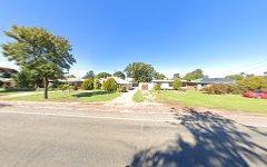 10 Grevillea Avenue, Eugowra NSW