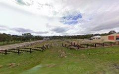 2 Delaware Crescent, Robin Hill NSW