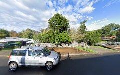 5 Serpentine Road, Erina Heights NSW