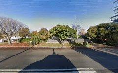 4 Russell Street, Gormans Hill NSW