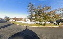 1 Gormans Hill Road, Gormans Hill NSW