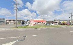 22 Barralong Road, Erina NSW