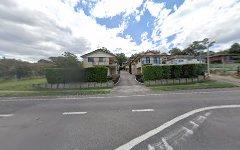 4/52-54 Wells St, East Gosford NSW