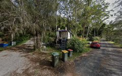 5 Karool Road, Mooney Mooney Creek NSW