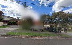 3/57 Brougham Street, East Gosford NSW