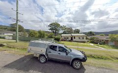 11-13 Sunnyside Avenue, Point Clare NSW
