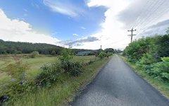 825 River Road, Lower Portland NSW