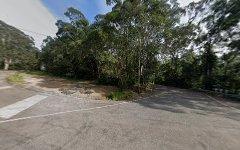 1 Karool River, Mooney Mooney Creek NSW