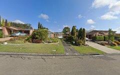 15 Woodport Close, Green Point NSW