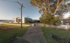 29A Kurrawa Avenue, Point Clare NSW