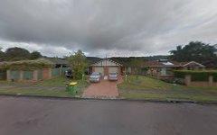 30b Christle Street, Green Point NSW
