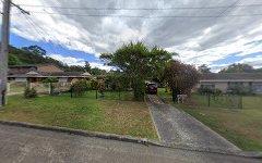 18 Milpera Road, Green Point NSW