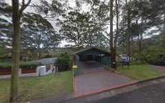 43 Easter Parade, North Avoca NSW