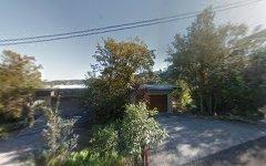 21 Coast Road, North Avoca NSW