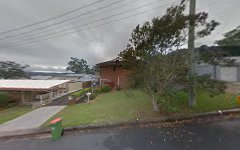 3 Greenslope Drive, Green Point NSW