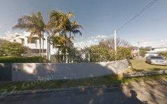 2a Elgata Avenue, North Avoca NSW