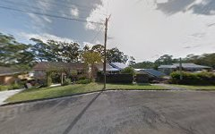 11 Wilkie-King Avenue, Saratoga NSW
