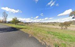 26 Brewongle School Road, Brewongle NSW