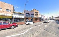 11 Lonepine Avenue, Lithgow NSW