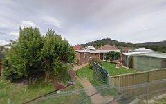 58 Bent Street, Lithgow NSW