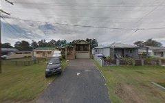 47 Malinya Road, Davistown NSW